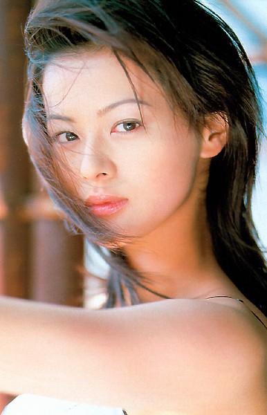 Hot Sexy Tomoka Kurotani  nudes (11 foto), 2019, in bikini